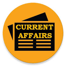 Daily Current Affairs, 15 October 2018